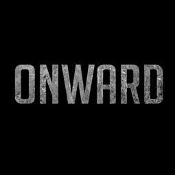 Onward Logo.jpg