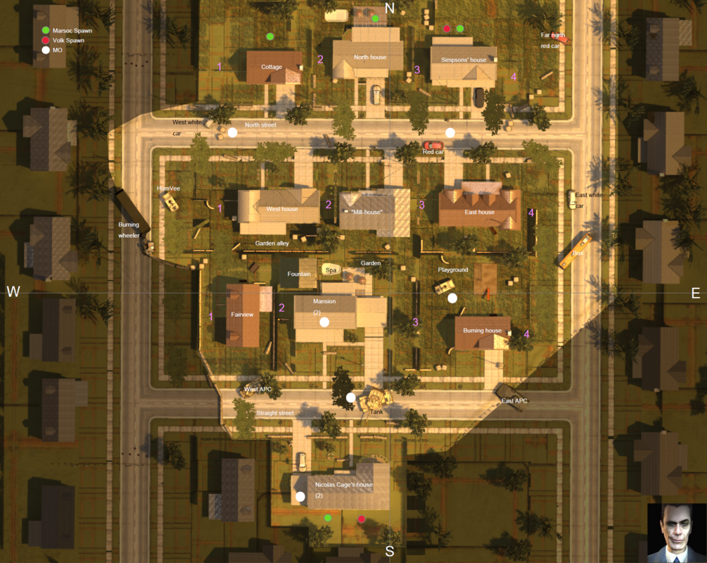 Suburbia by gmen.png