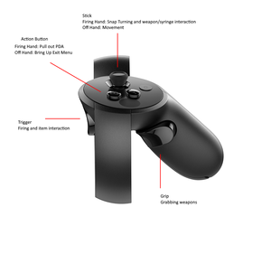 Oculus Touch Onward.png