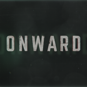 Onward logo new.png
